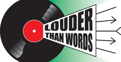 Louder than Words - jpeg