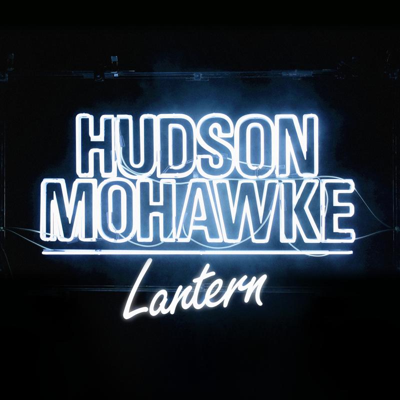 hudsonmohawke