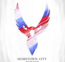 HOMETOWN CITY - FALCON FIELDS