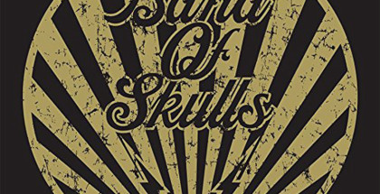 band-of-skulls-killer- review