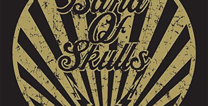 band-of-skulls-killer- review