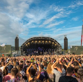Bestival 2016 – Live Review