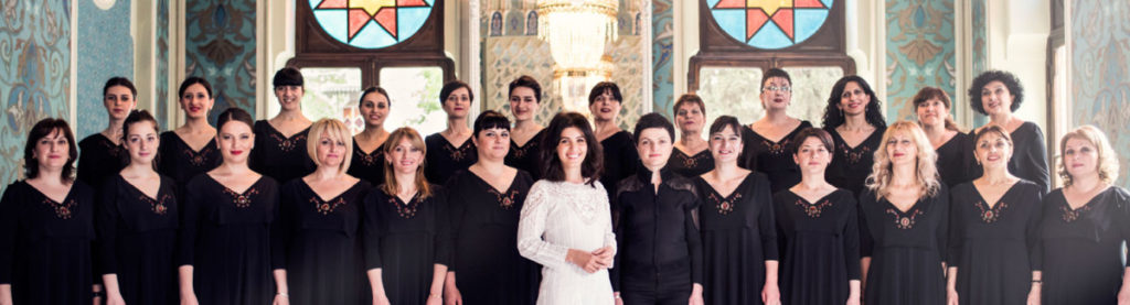 katie-melua-the-gori-womens-choir