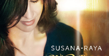 SUSANA RAYA - Wind Rose