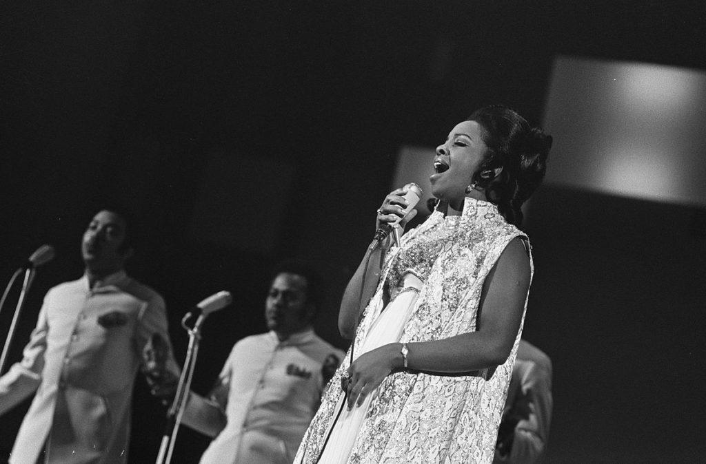 GladysKnightPips1969