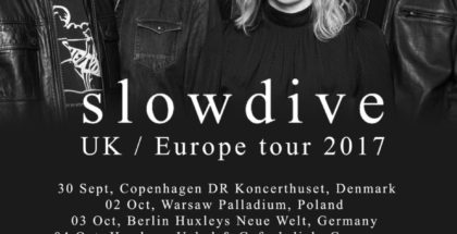 slowdive-uk-eu