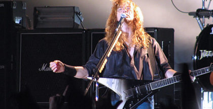 Megadeth_live_in_Bucharest,_June_15th,_2005-2