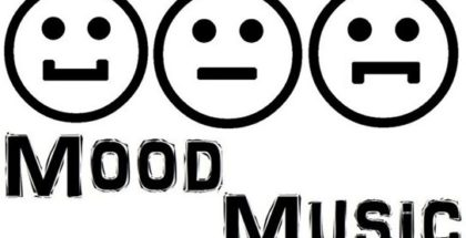 Mood_Records