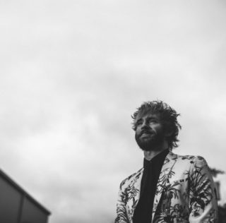 AAA Music Approved: Paul McDonald
