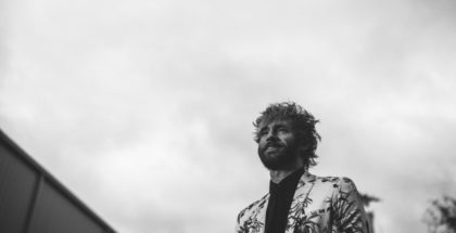 PaulMcdonald-interview