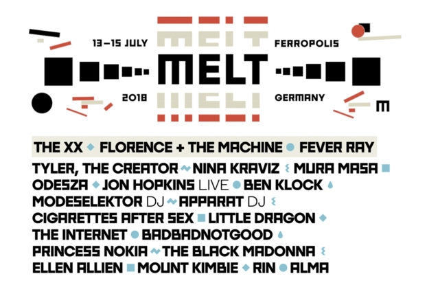 Melt-2018-Melt-festival-2018-622x415