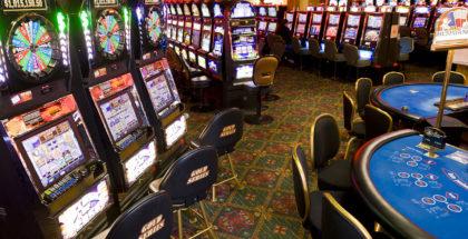 1280px-Treasure_Valley_Casino_3