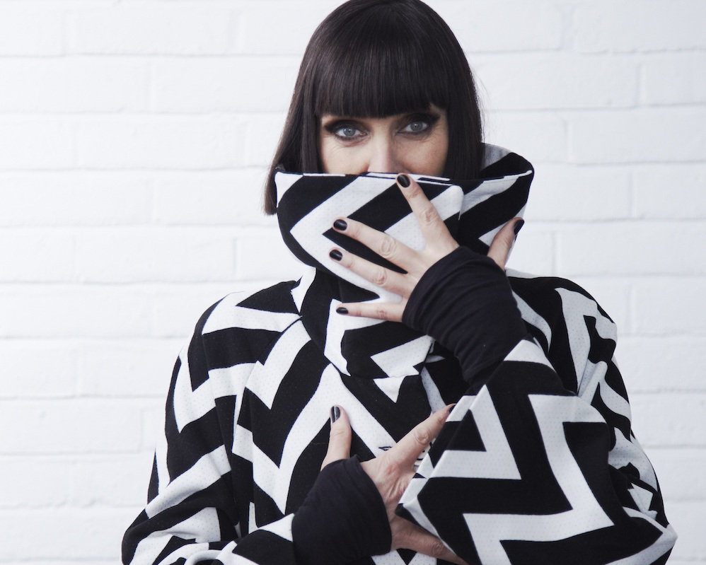 swing out sister - interview