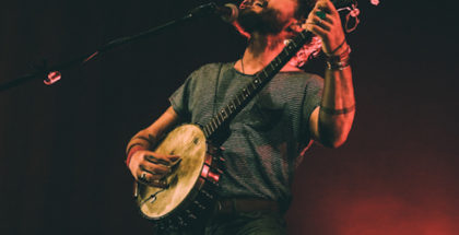 John Butler (5 of 7)