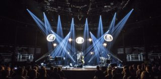 GoGo Penguin – Live @ Royal Albert Hall