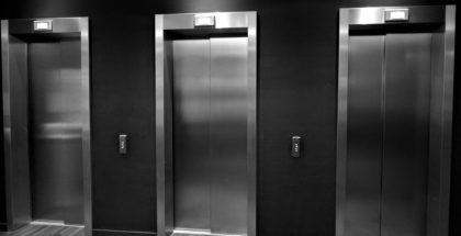 elevator-2540026_960_720