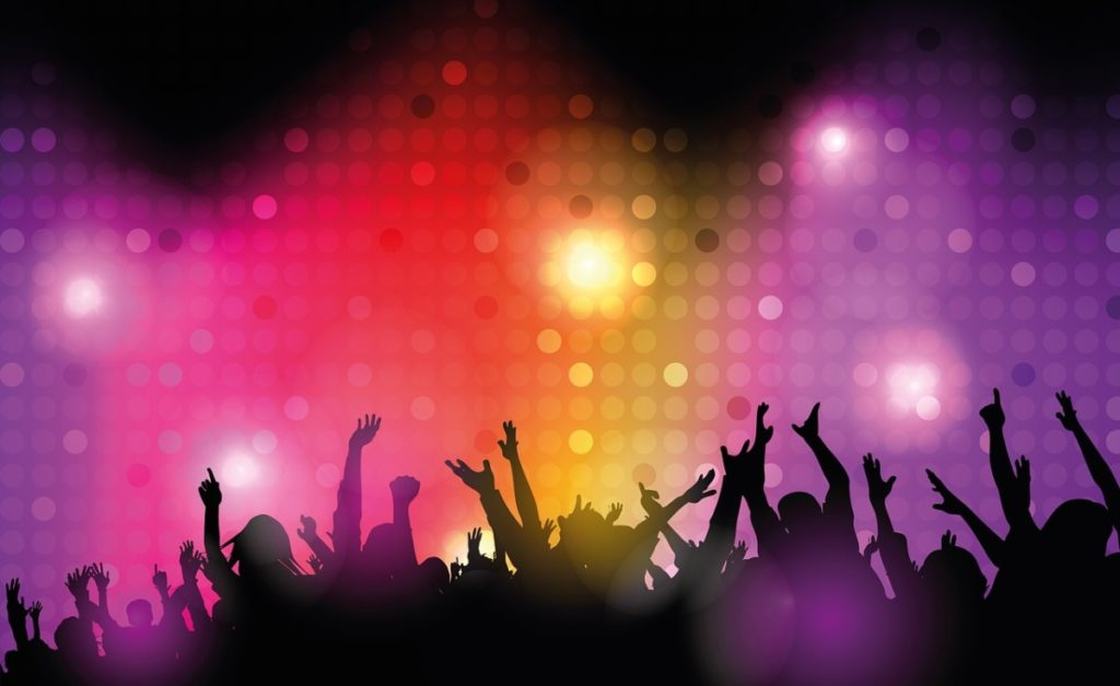 dance-club-music