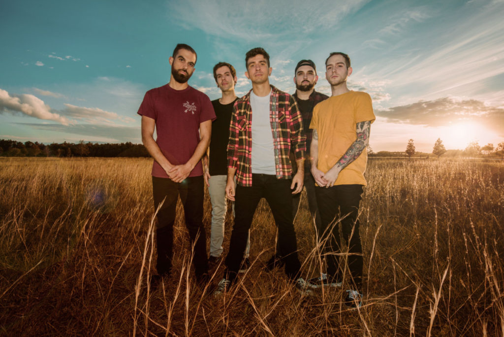 FELICITY - band - rock