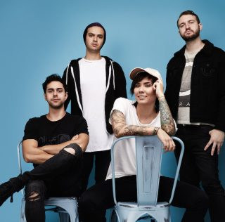 AAA Music Approved: The World Over