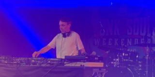 Funk & Soul Weekender 2019 – Live Review